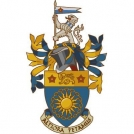University Of Salford Futsal Club