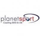 Planet Sport UK - Dorset