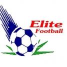 Elite Football UK - Dorset