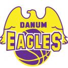 Danum Eagles Basketball Club