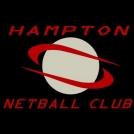 Hampton Netball Club