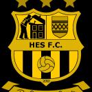 HES Football Club