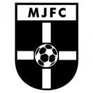 Monotype FC