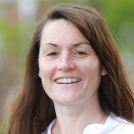 Laura Gardner-Wedge Physiotherapist