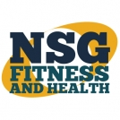 NSG Fitness and Health