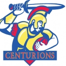 Centurions Touch Rugby Team