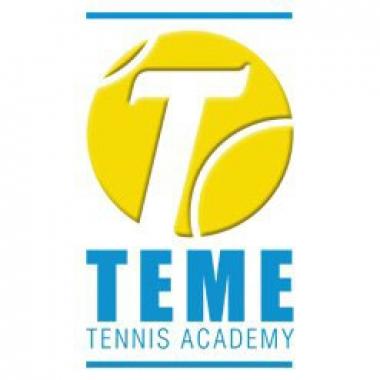 Teme Tennis Academy