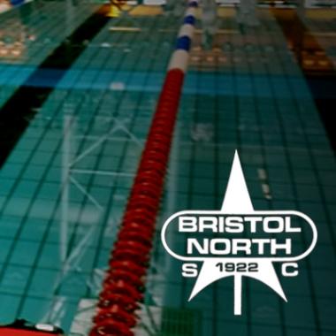 Gladiator sports - University of bristol swimming pool ...