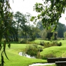 Evesham Golf Club