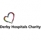 Derby Hospitals Charity Sporting Events
