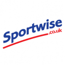 Sportwise Marketing
