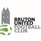 Bruton United FC