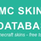 MC Skin Database