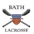 Bath Lacrosse US tour 2019