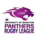 University of brighton rugby league
