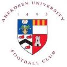 Aberdeen University Mens Football Club