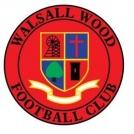 Walsall Wood Pumas