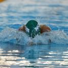 Nova Centurian Swimming Club