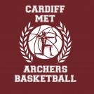 Cardiff Archers