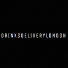 Drinks Delivery London