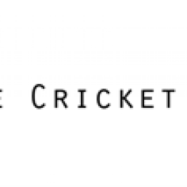 Crawley Nayee Cricket Club