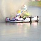 Enterprise Racing
