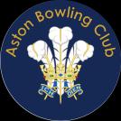 Aston Bowling Club