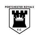 Portchester Royals FC
