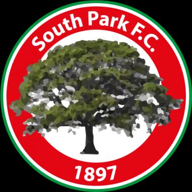 South Park Juniors FC Sabres